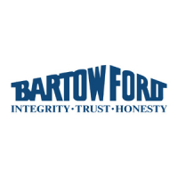 Bartow Ford