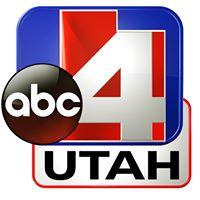 ABC 4 Salt Lake City