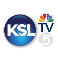 NBC 5 Salt Lake City