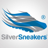 SilverSneakers