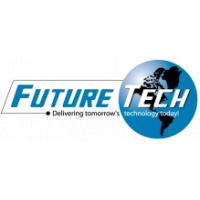 Future Tech Enterprise