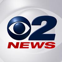 CBS 2 Salt Lake City