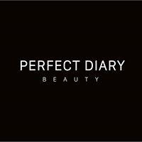 Perfect Diary Beauty