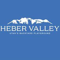 Heber Valley Chamber of Commerce