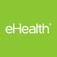 eHealthInsurance Services
