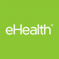 eHealthInsurance Services TV Commercials