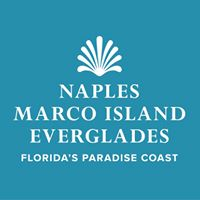 Naples, Marco Island and Everglades Convention & Visitors Bureau