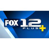 FOX 12 PLUS