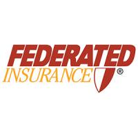 Federated Mutual Insurance