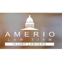 Amerio Law Firm
