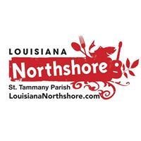 St. Tammany Parish Louisiana Northshore