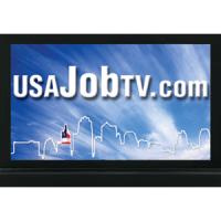 USAJobTV.com