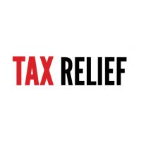 Tax Relief 123