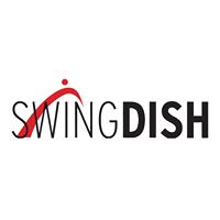 SwingDish