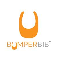 BumperBib