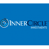 Inner Circle Investments