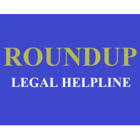 Roundup Legal Helpline