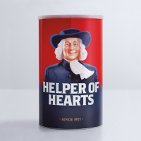Quaker Oat Beverage