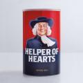 Quaker Oat Beverage TV Commercials