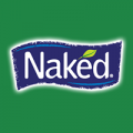 Naked TV Commercials