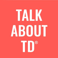 Talk About TD