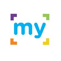 MyMedicalImages.com