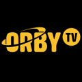 Orby TV TV Commercials