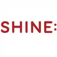 Shine Television