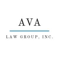 AVA Law Group, Inc