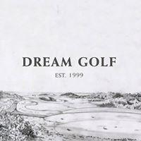 Dream Golf Resorts
