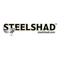 SteelShad