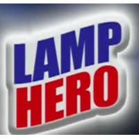 Lamp Hero