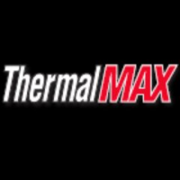 ThermalMax