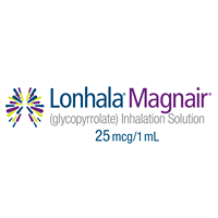 Lonhala Magnair