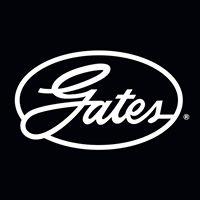 Gates Corporation