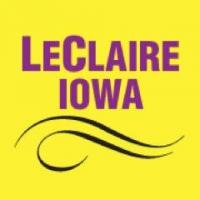 LeClaire, Iowa