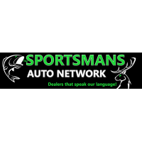 Bass Champs Sportsmans Auto Network