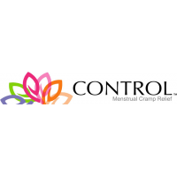 Control Menstrual Cramp Relief