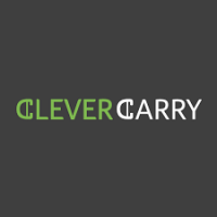 Clever Carry