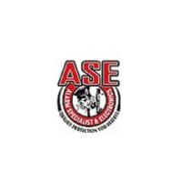 Alarm Specialist & Electronics (ASE)