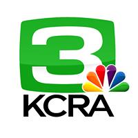 NBC 3 Sacramento