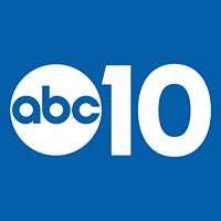 ABC 10 Sacramento
