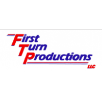 First Turn Productions