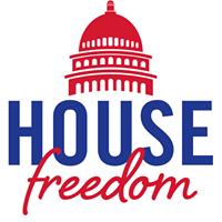 House Freedom Fund