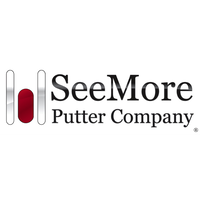 SeeMore Putter Company