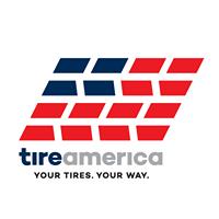 Tireamerica.com