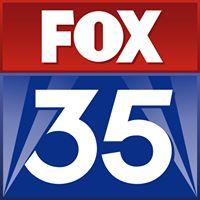 FOX 35 Orlando