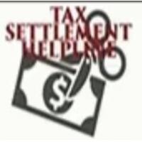 Tax Settlement Helpline