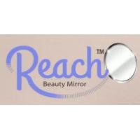 Reach Mirror