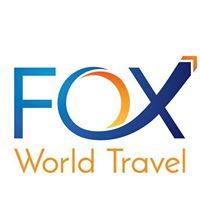 Fox World Travel